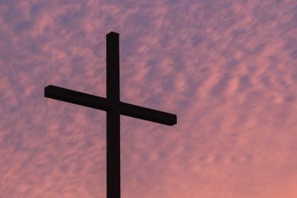 The Value of Knowing Jesus
