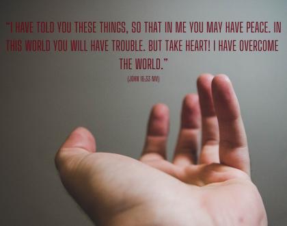 Revelation 19:1-10